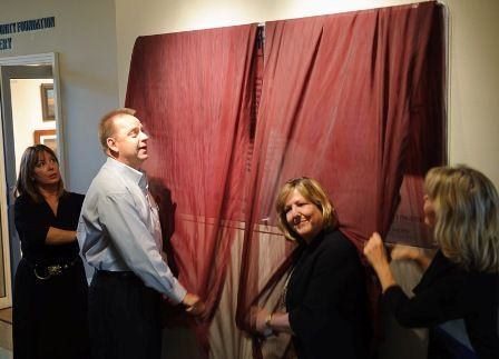 Unveiling Jewels of the Arts