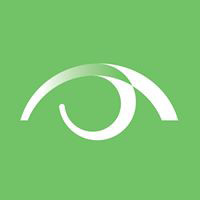 EyeCare Specialties: A vision of excellence in the eye health industry