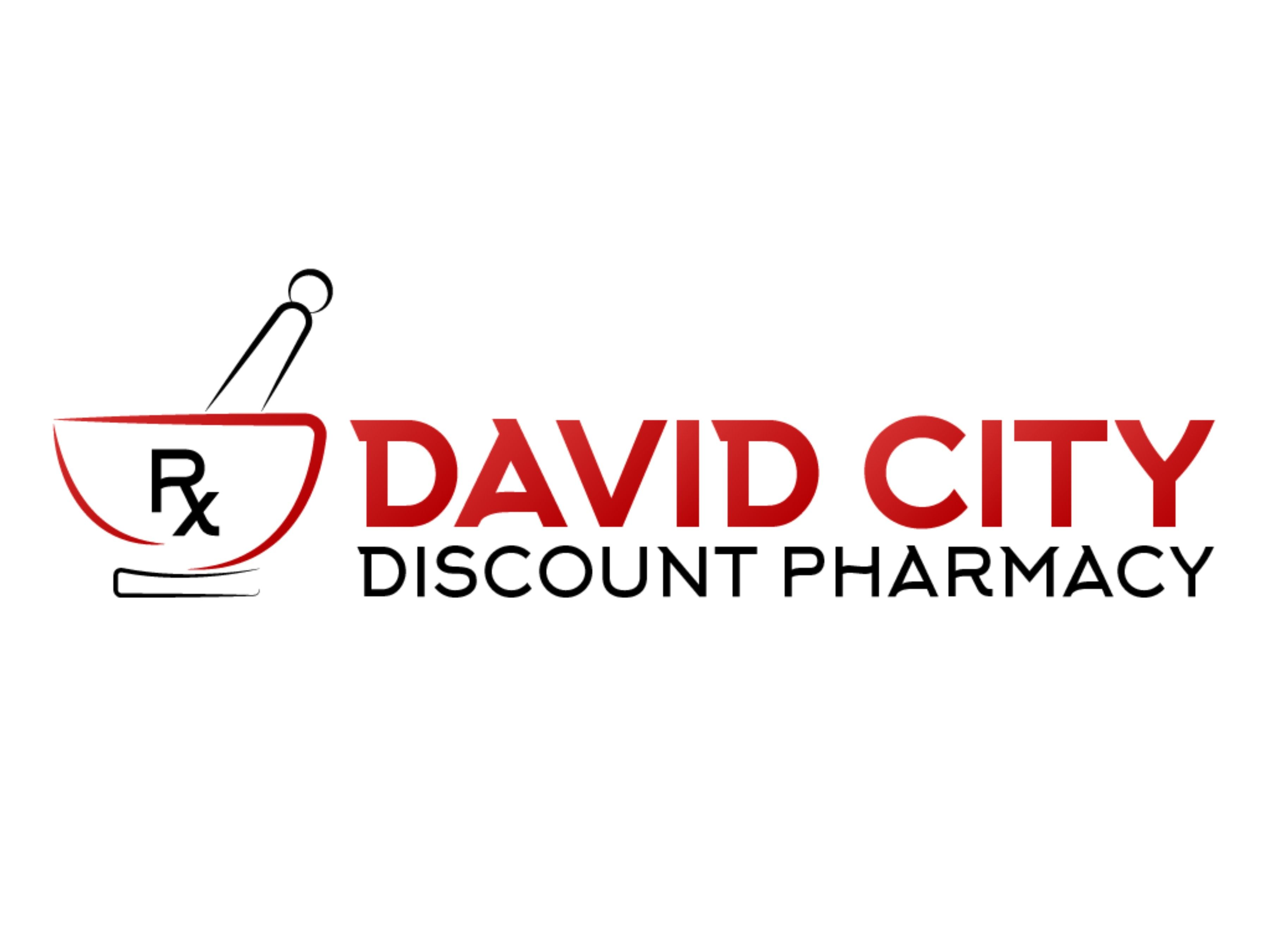 David City Discount Pharmacy