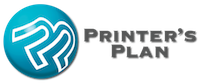 "Printer""s Plan"