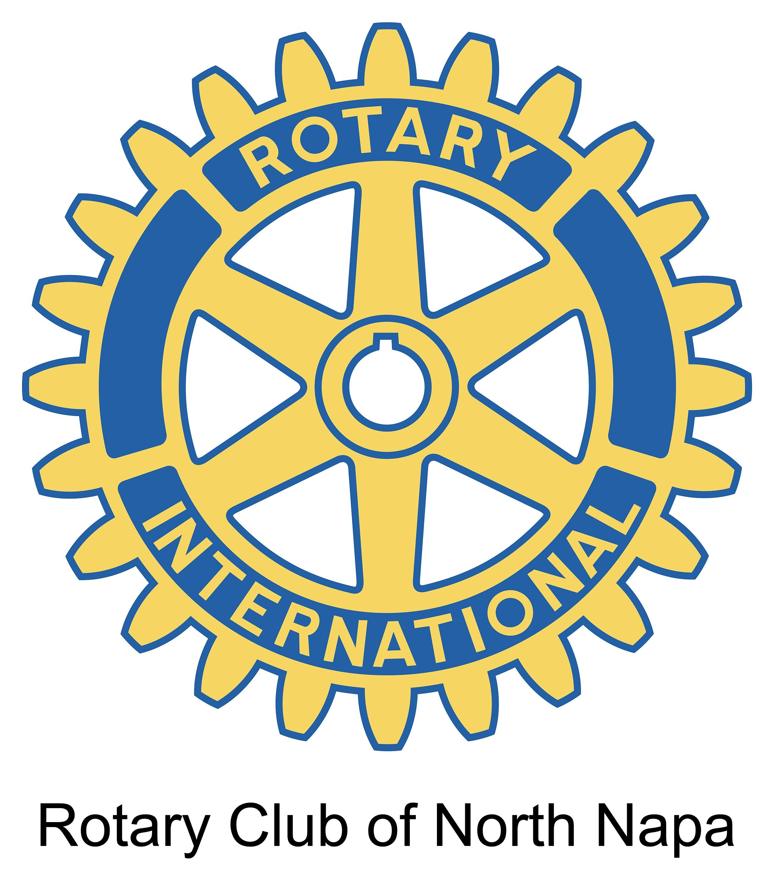 North Napa Rotary