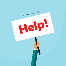 Pre-Employment Group - Lend Me a Hand! Asking for Help in the Workplace