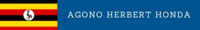 Honda - Uganda