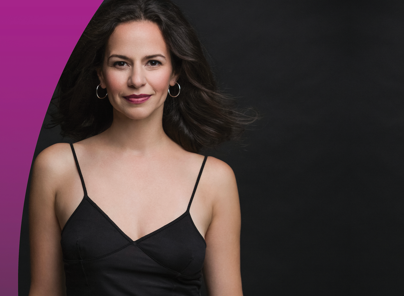 Irvine Barclay Theatre's 2019-20 Season to Feature Ann Hampton Callaway, Mandy Gonzalez and Many More