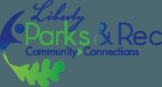 Liberty Parks & Rec