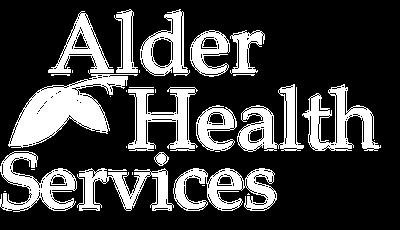 Alder Health Services