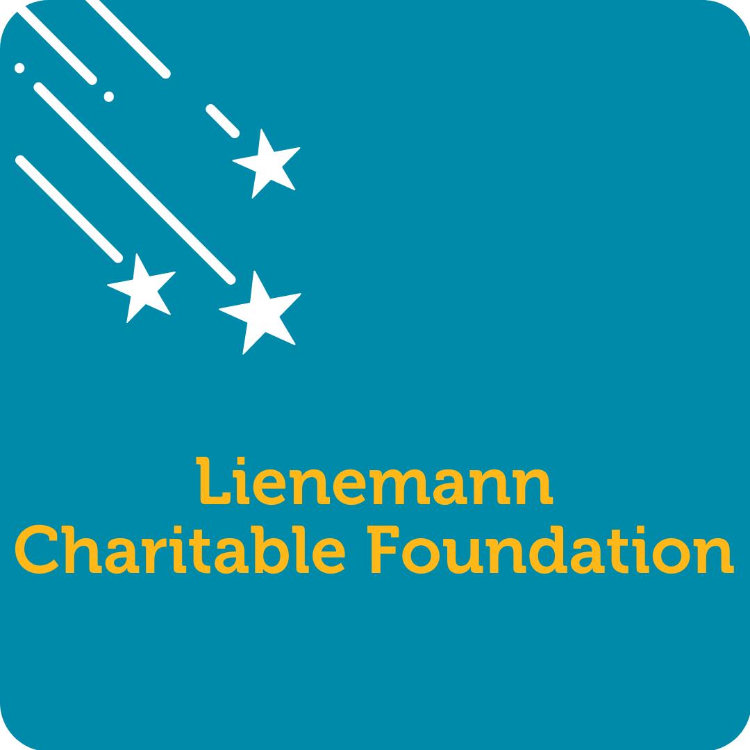 Lienemann Charitable Foundation