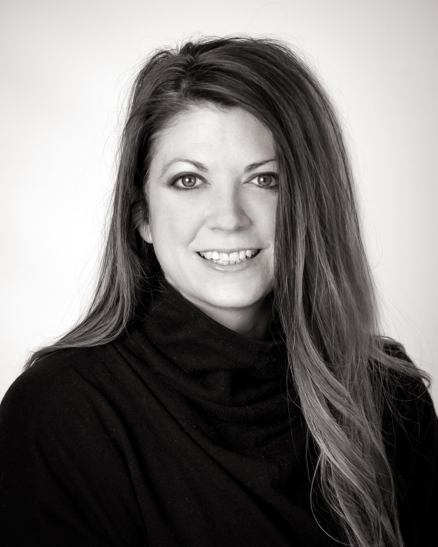 Amy Sheil