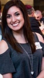 Mackenzie Litt, Assistant Director