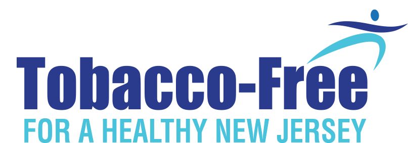 Tobacco-Free for a Healthy New Jersey