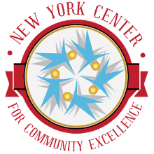 New York Center For Community Excellence