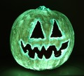 Top Halloween Chemistry Projects
