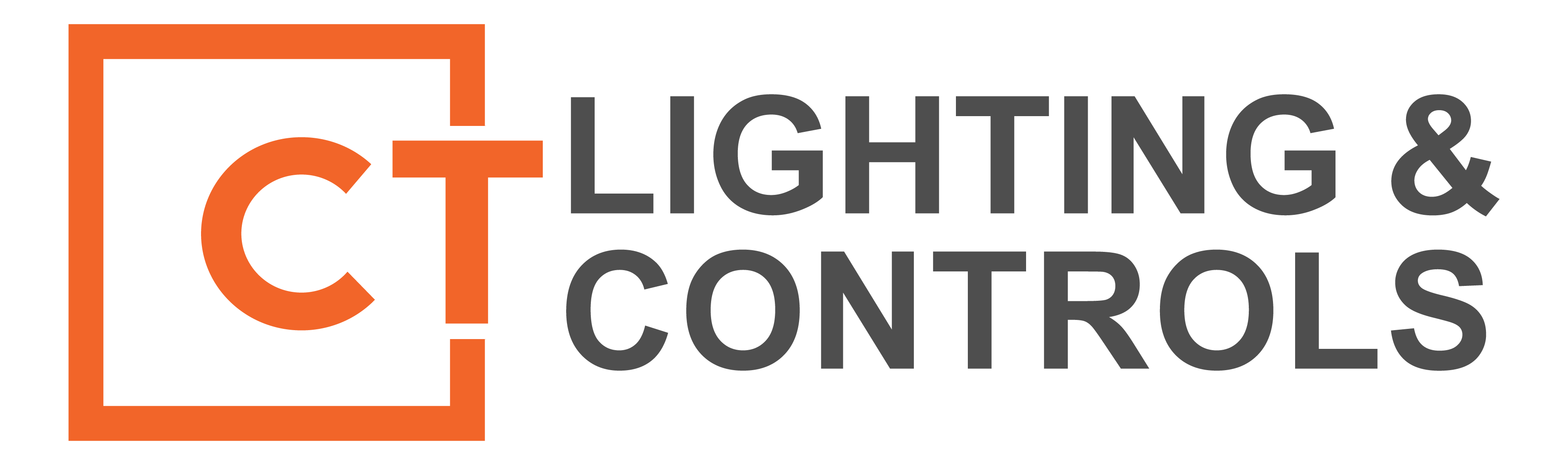 CT Lighting and Controls