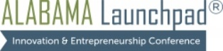 Alabama Launchpad announces first annual poetry contest