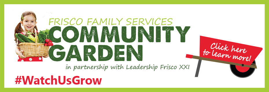 Leadership frisco watch us grow spotlight v1