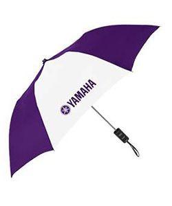 """Spectrum Folding Umbrella 42"""""""