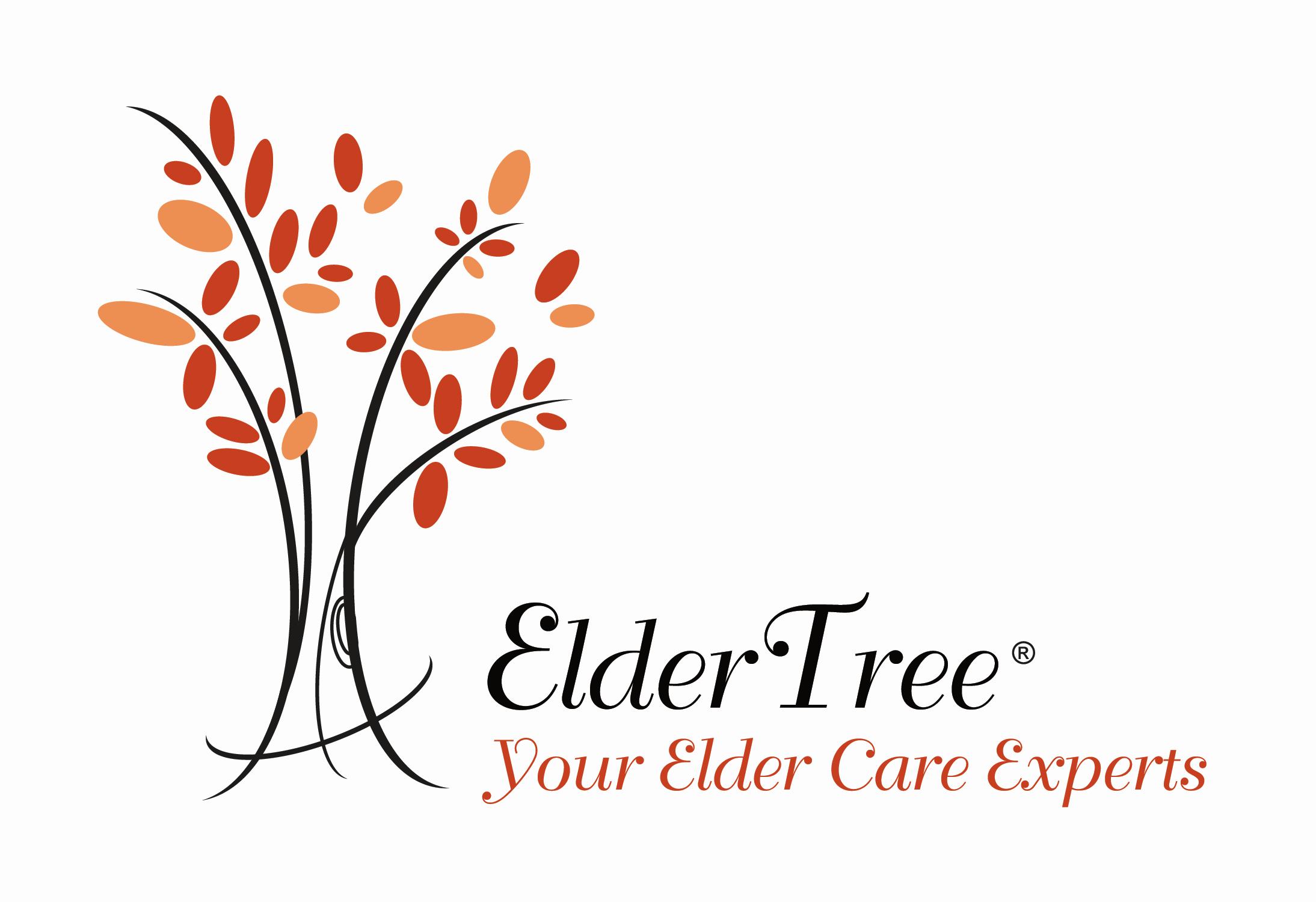 ElderTree Care Management