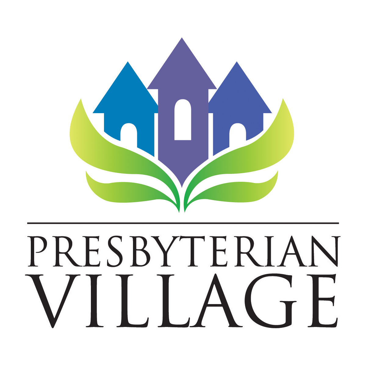 Presbyterian Village