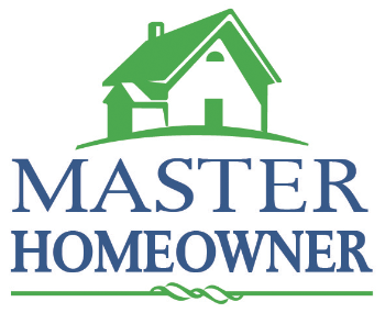 Fall 2019 Master Homeowner Classes
