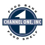 Channel One, Inc. Food Bank and Food Shelf