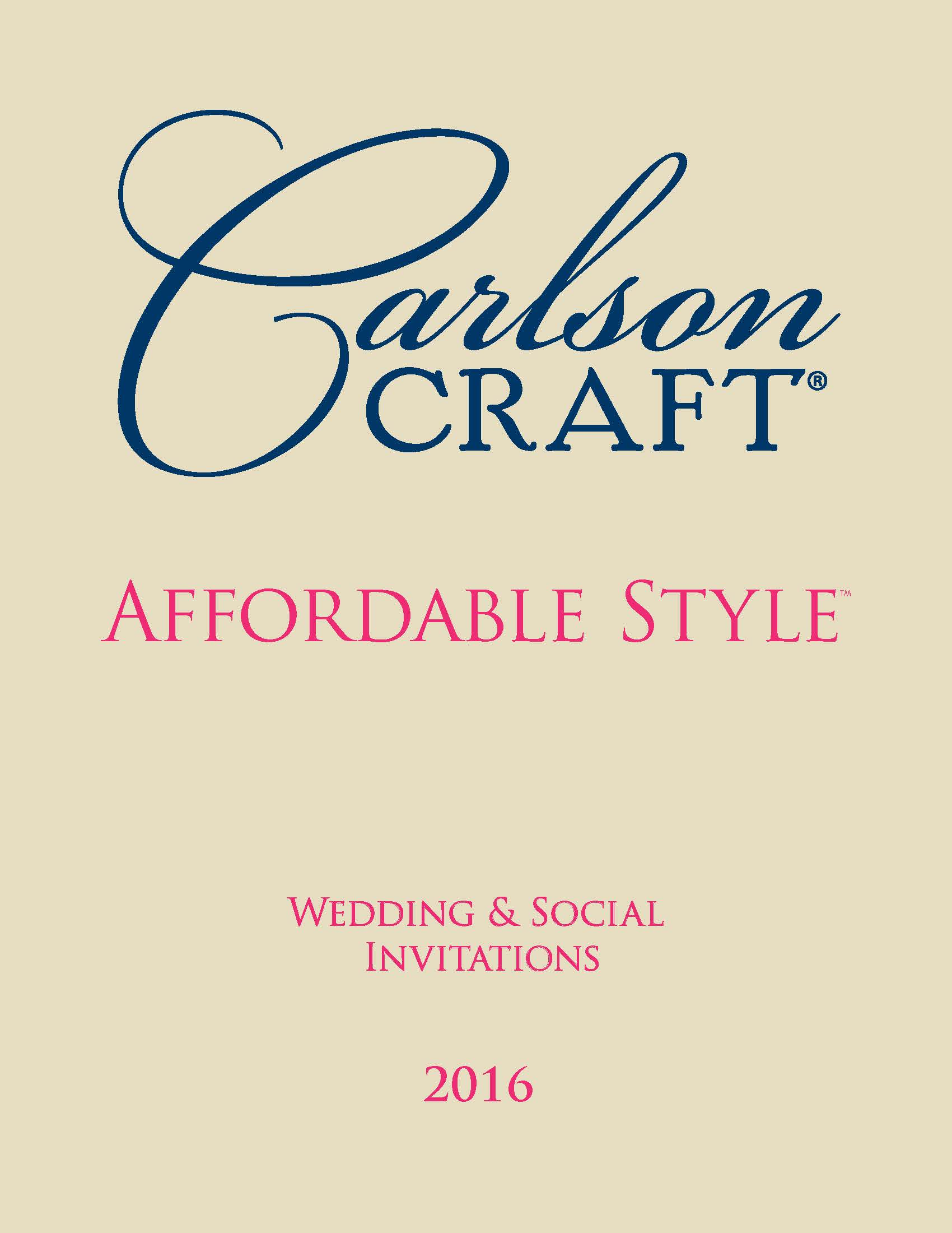 View our Affordable Style Digital Catalogue