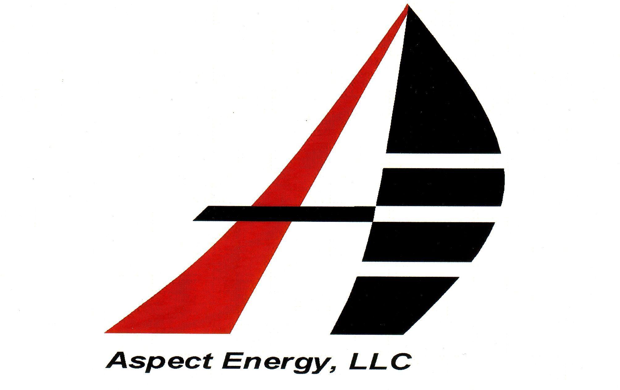 Aspect Energy, LLC