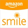 Support AVA by shopping at smile.amazon.com!