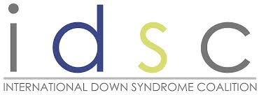 International Down Syndrome Coalition
