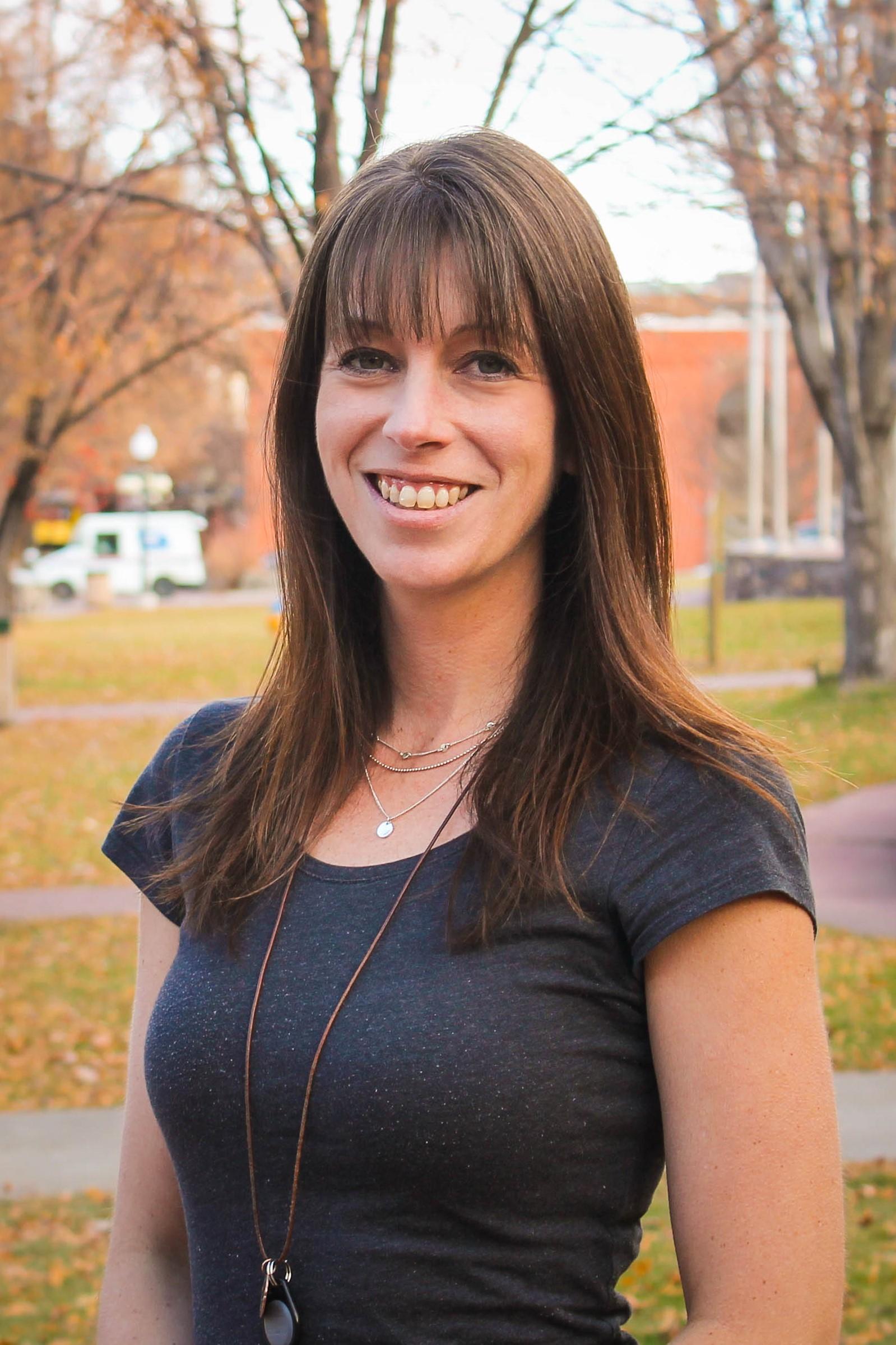 Hannah Danzer