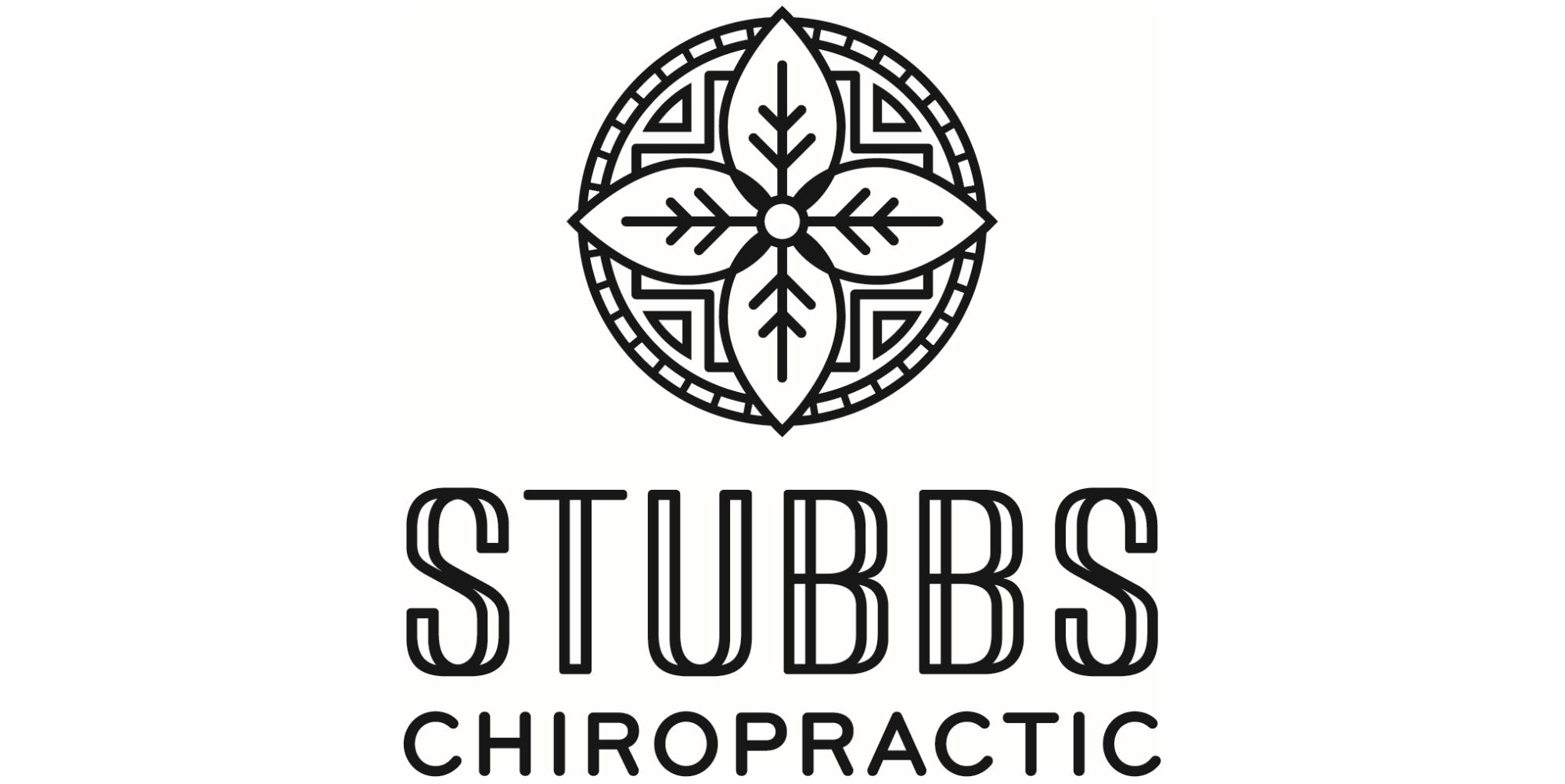 Stubbs Chiropractic