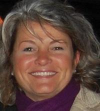 Sue Brassard