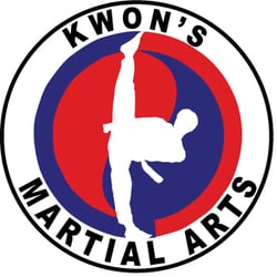 Kwons's Martial Arts