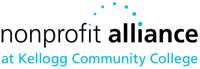 Nonprofit Alliance at Kellogg Community College