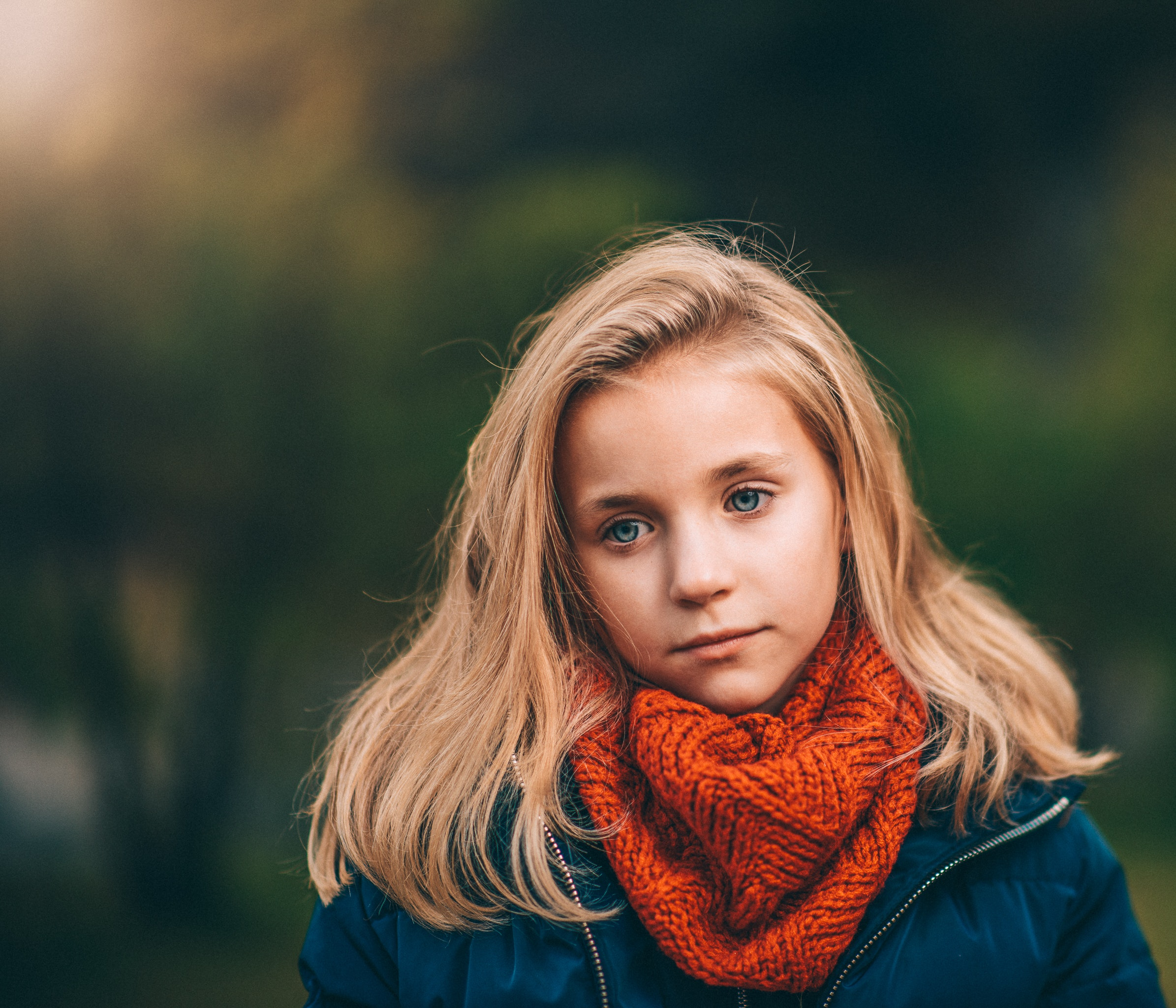 Parenting Tweens: Everything You Should Know