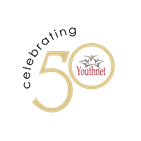Youthnet's 50th Anniversary Gala