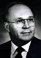 Opgaard, Dr. Carleton M.