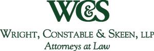 Wright, Constable & Skeen, LLP