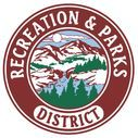 Weed Parks and Recreation District