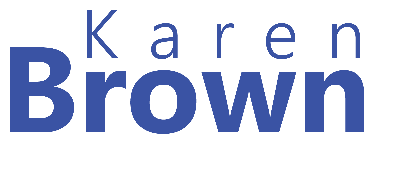 Karen Brown