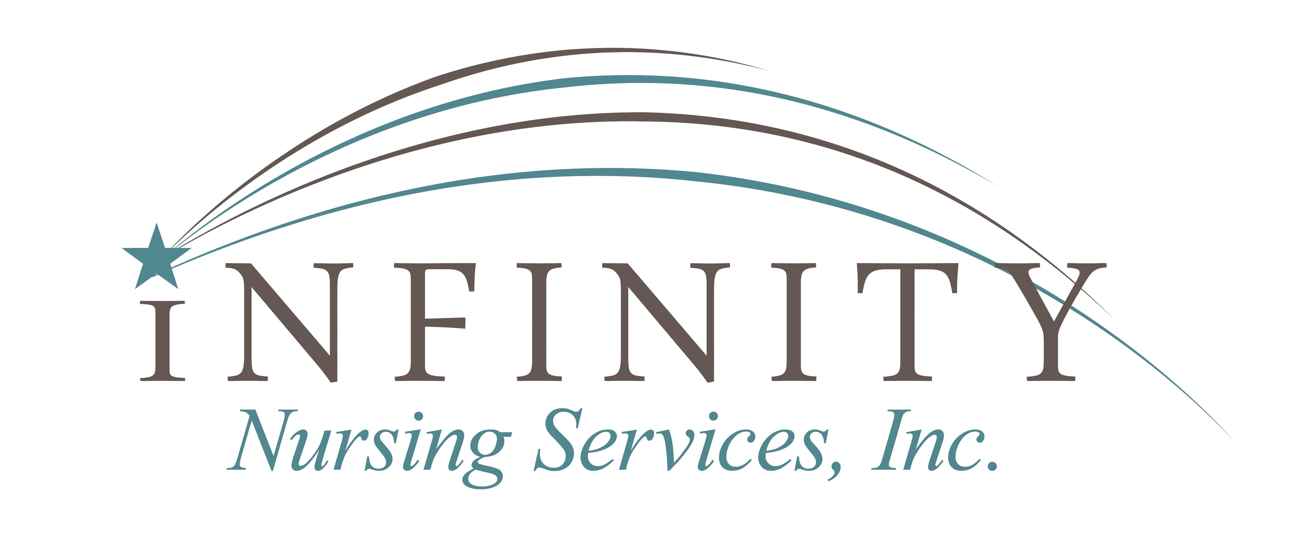 Infinity Nursing Services