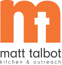 Matt Talbot Kitchen & Outreach