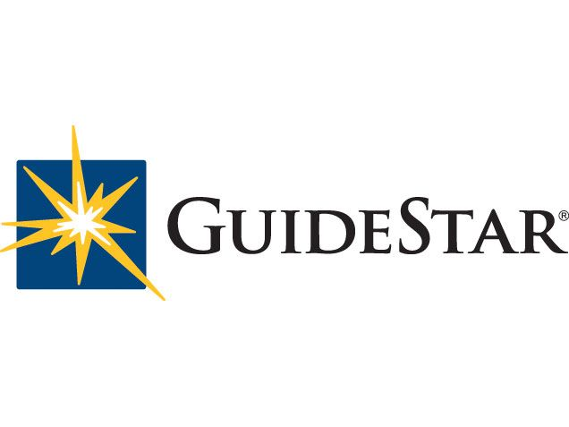 GuideStar