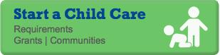 Start Child Care