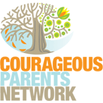 Courageous Parents Network