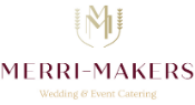 Merri-Makers Wedding & Event Catering