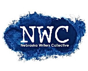 Nebraska Writers Collective Logo