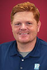 Josh Everett