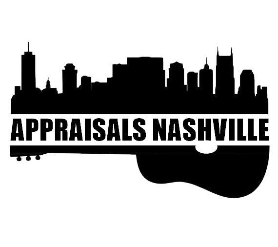 Appraisals Nashville