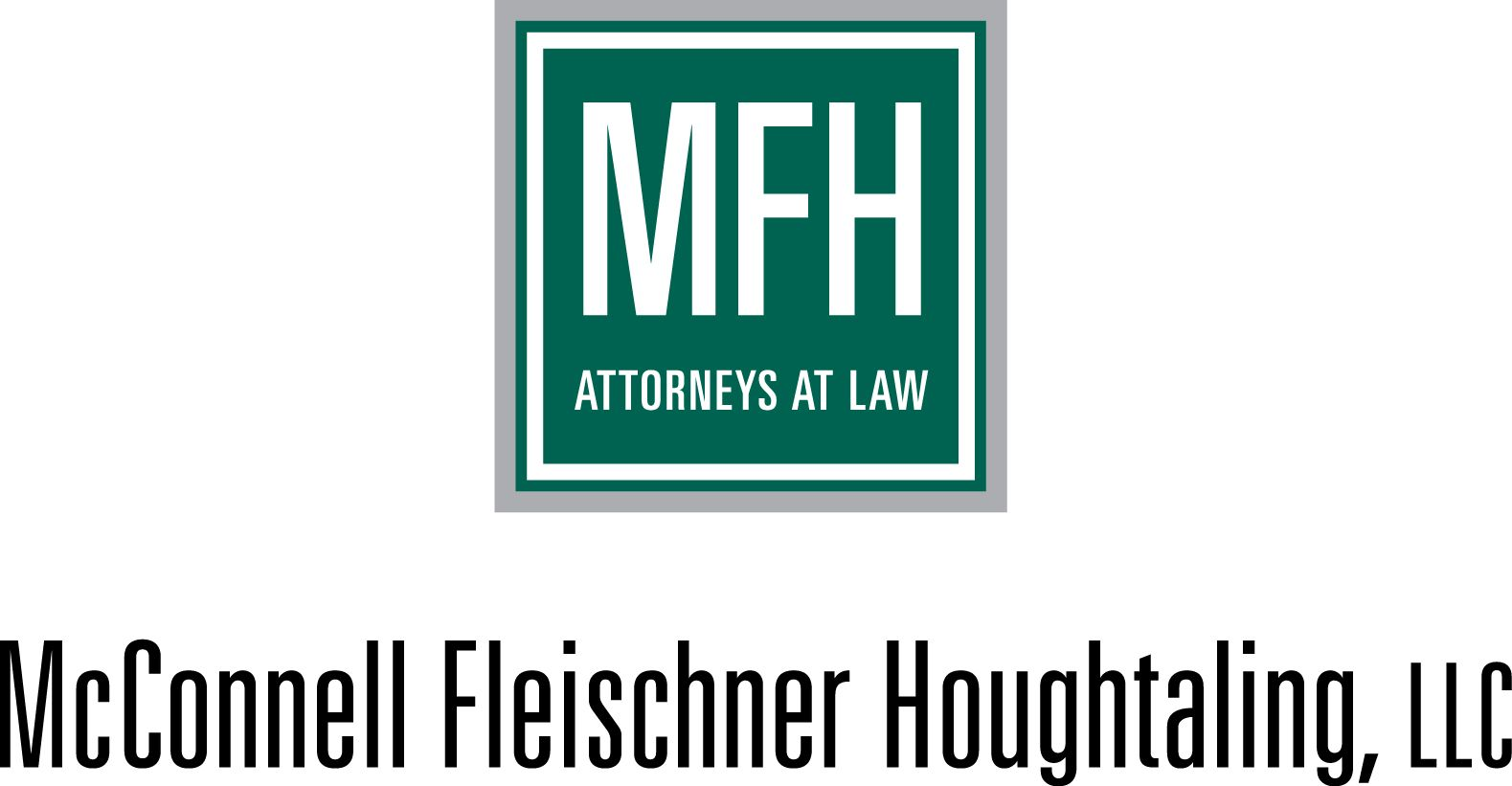 McConnell Fleischner Houghtaling, LLC