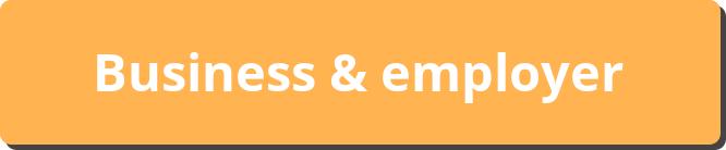 Business & Employer Button